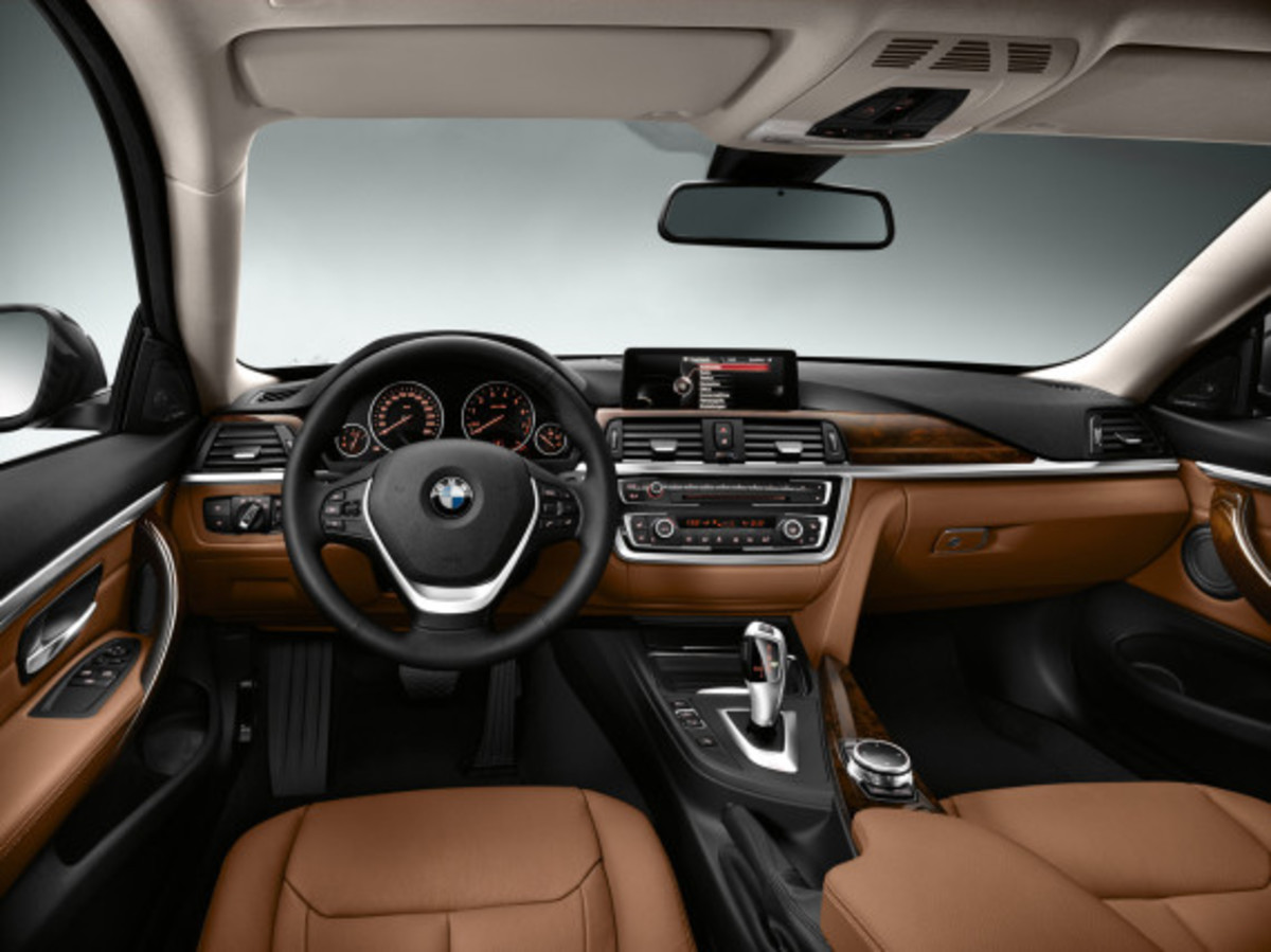 2014-bmw-4-series-coupe-59