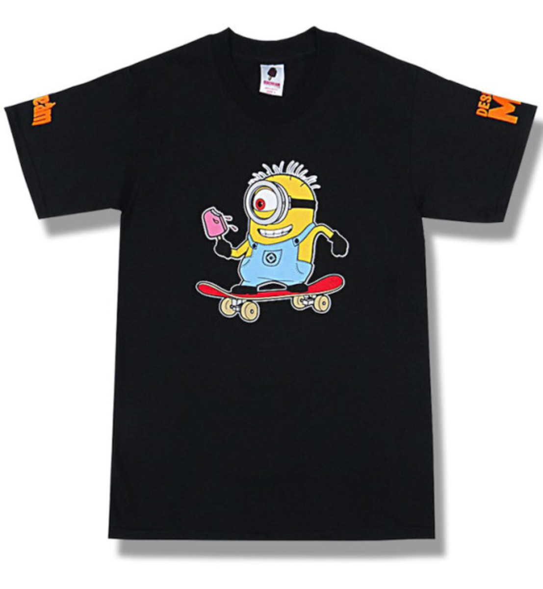 despicable-me-ice-cream-capsule-collection-04