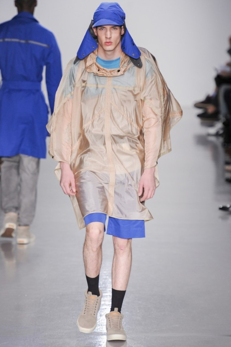 christopher-raeburn-spring-summer-2014-menswear-collection-runway-show-27