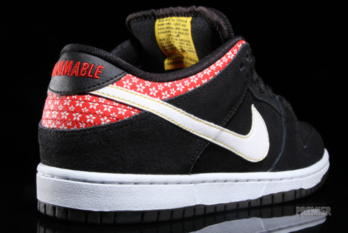 nike-sb-dunk-low-premium-qs-firecracker-pack-available-now-black-05