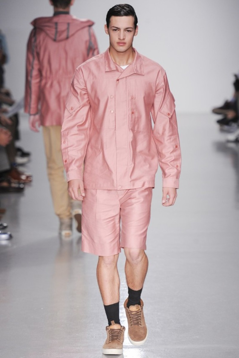 christopher-raeburn-spring-summer-2014-menswear-collection-runway-show-07