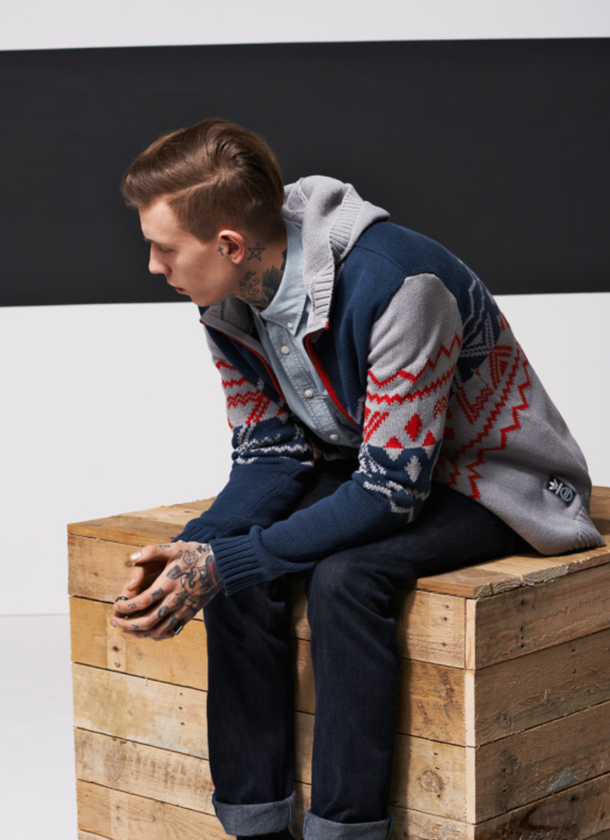 adidas-originals-fall-2013-lookbook-018