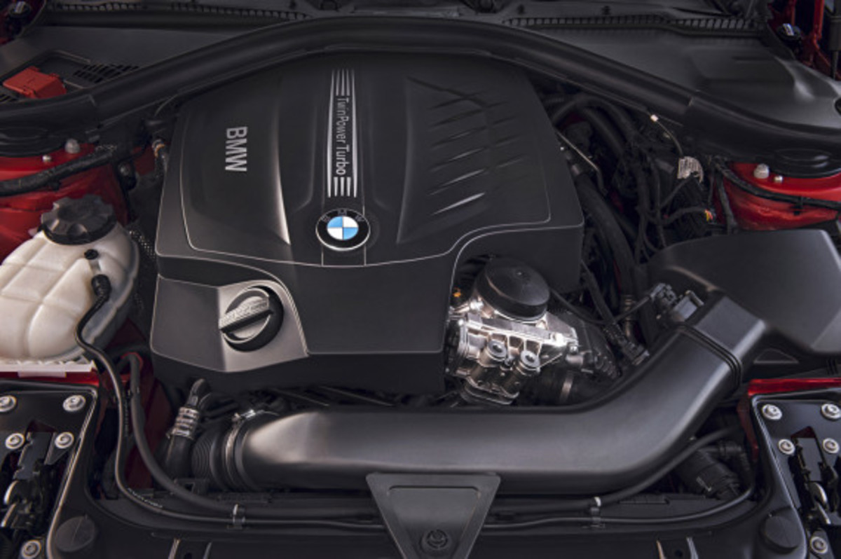 2014-bmw-4-series-coupe-82