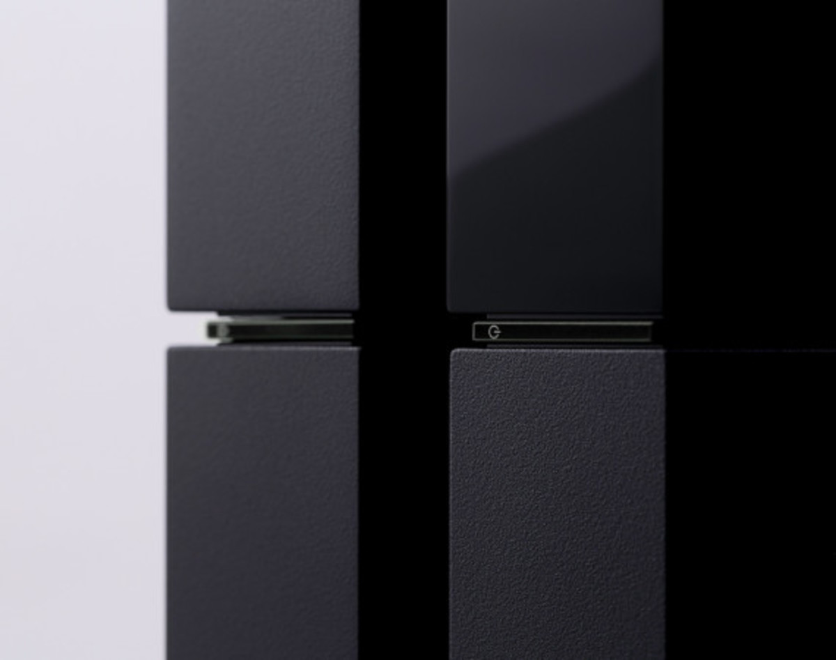 sony-playstation-4-officially-unveiled-14