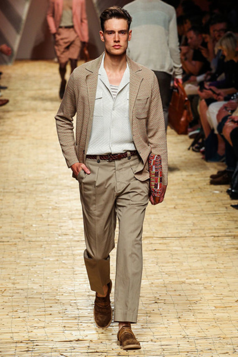 missoni-spring-2014-menswear-collection-13