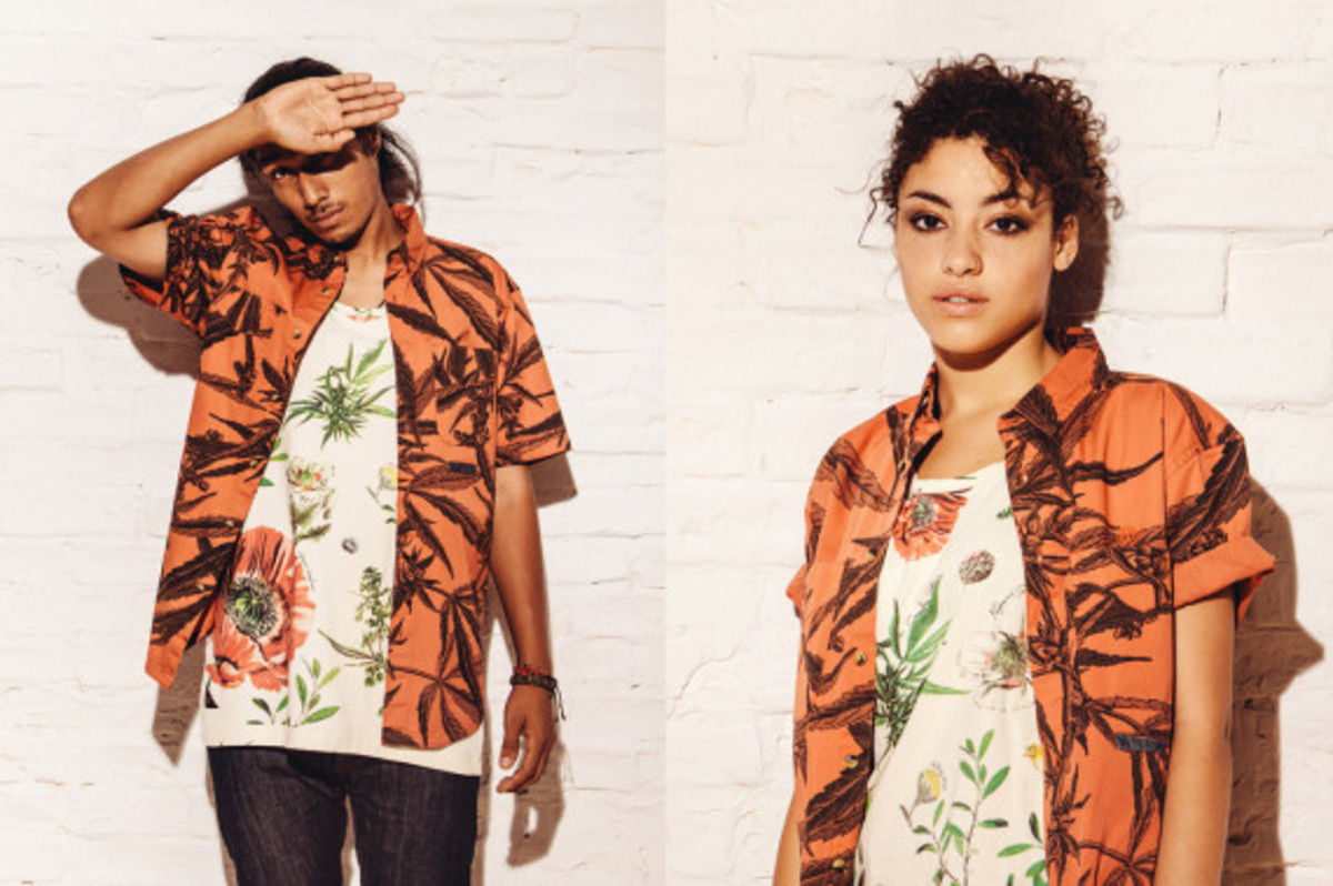 10deep-summer-2013-paradise-lost-lookbook-08