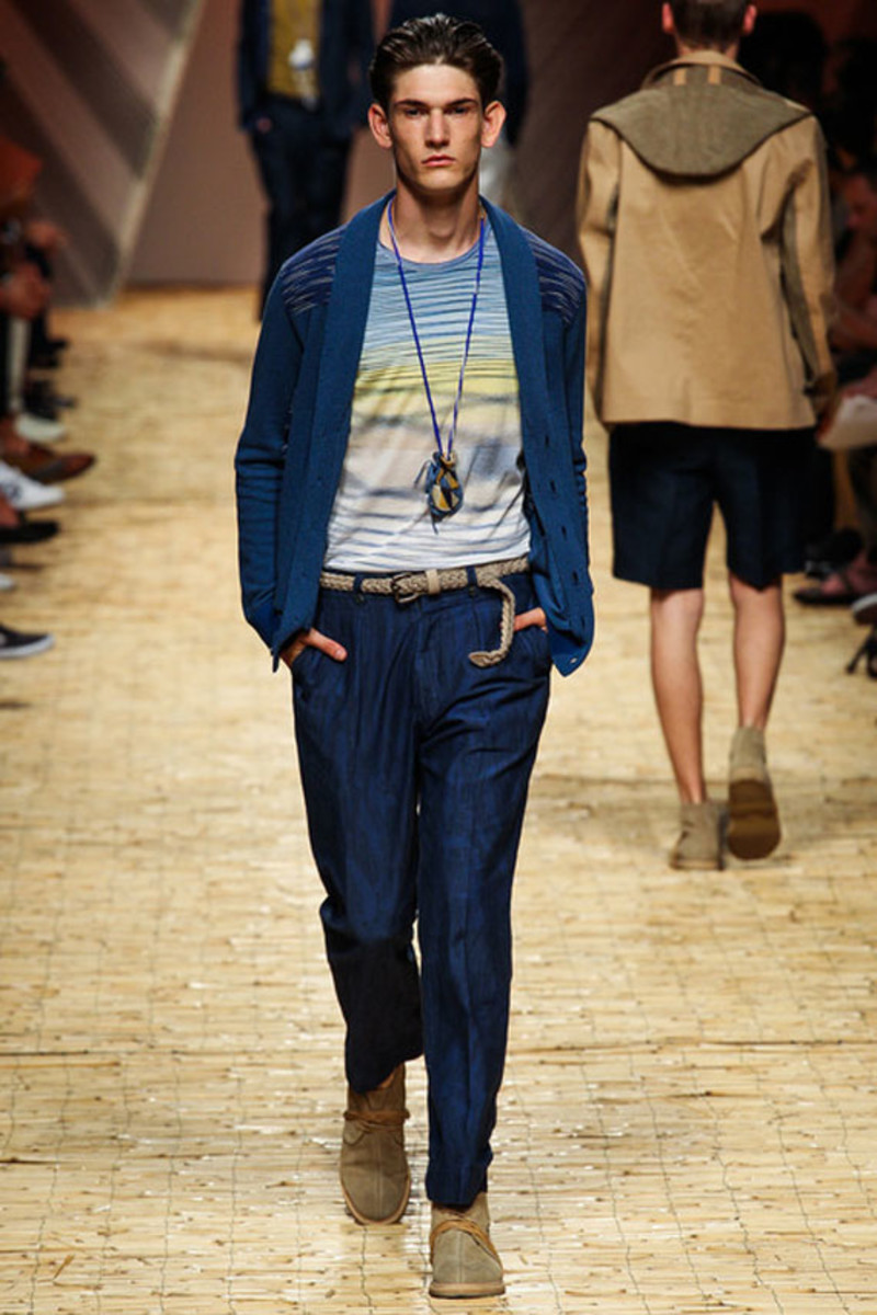missoni-spring-2014-menswear-collection-23