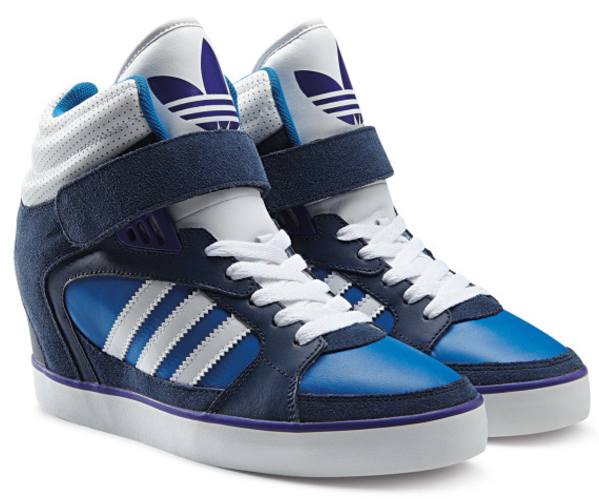 adidas-originals-womens-amberlight-up-sneaker-wedge-fall-winter-2013-g95640-01