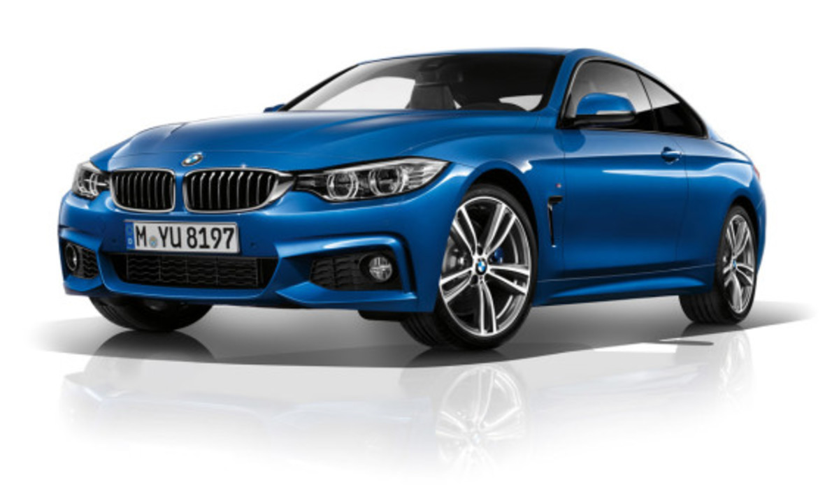 2014-bmw-4-series-coupe-32