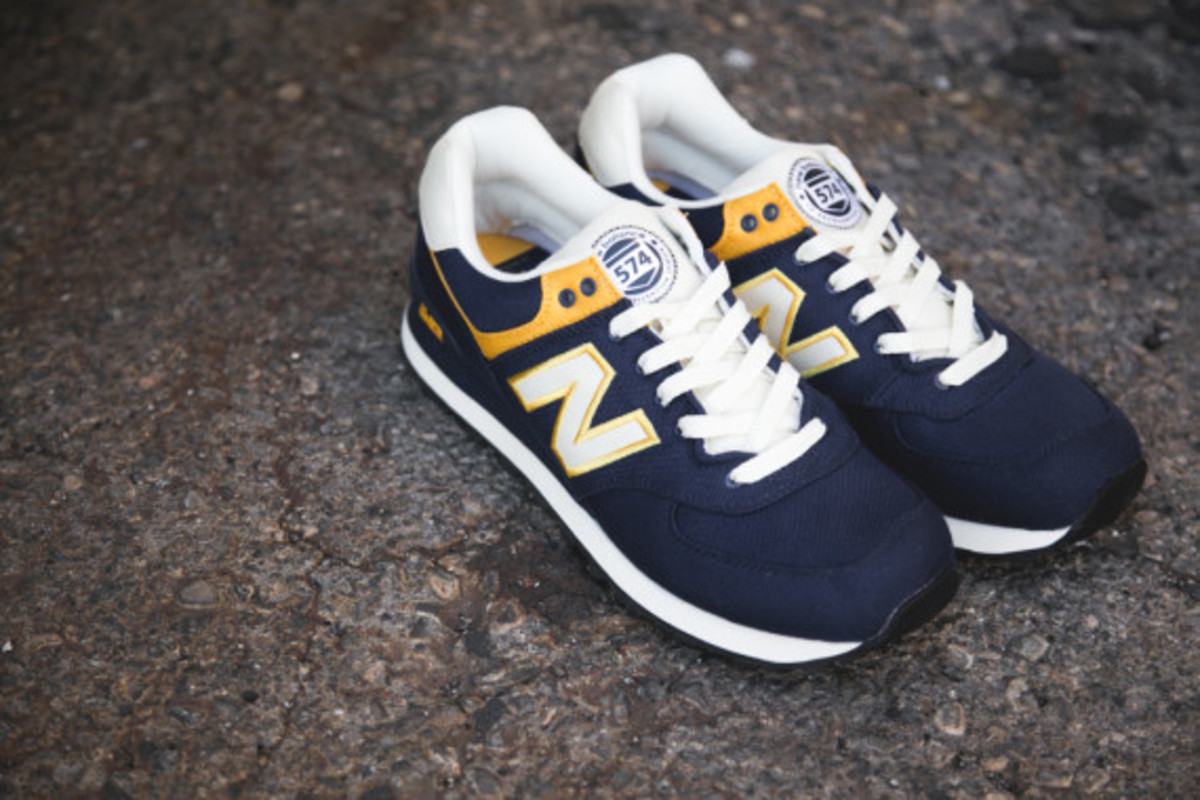 new-balance-mens-rugby-pack-08