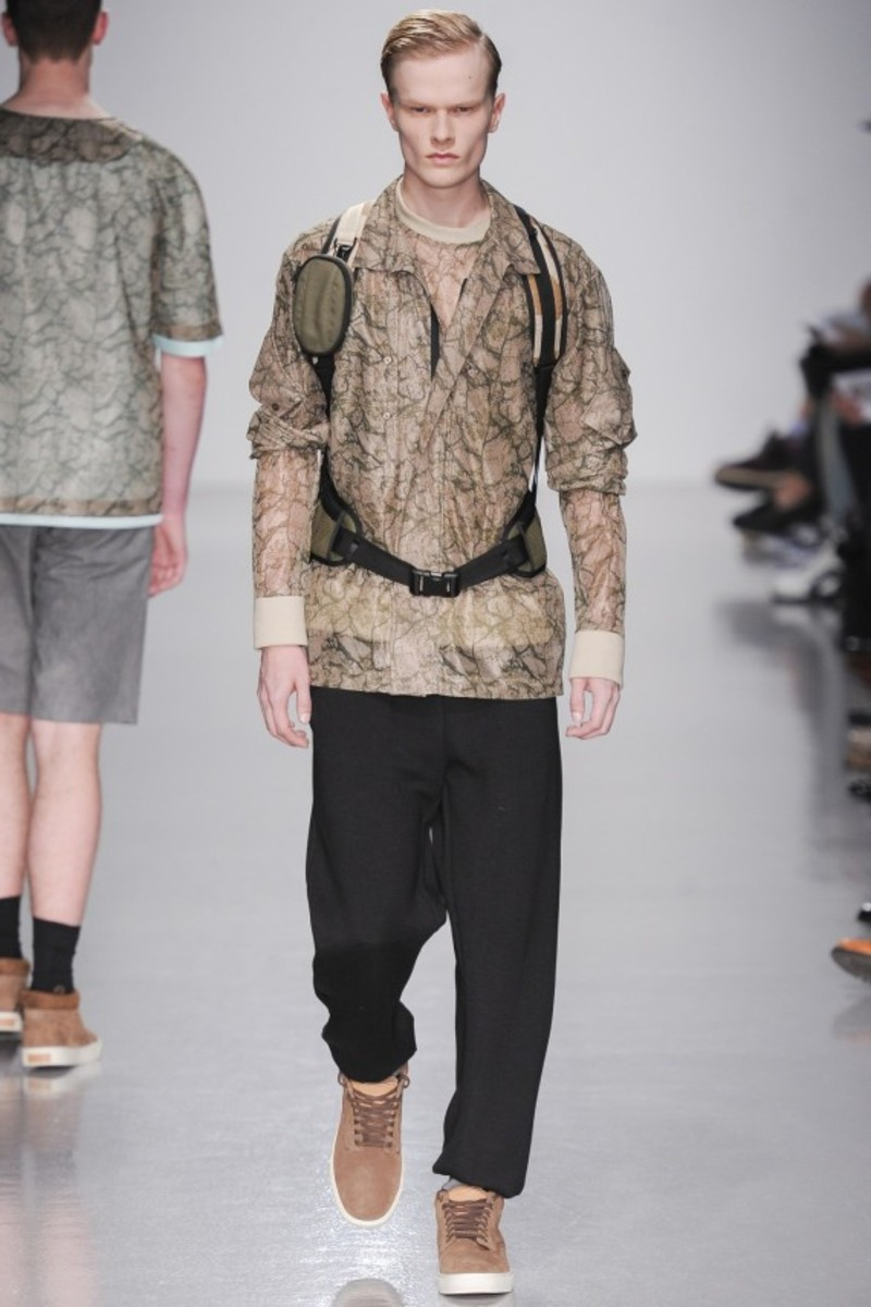 christopher-raeburn-spring-summer-2014-menswear-collection-runway-show-10