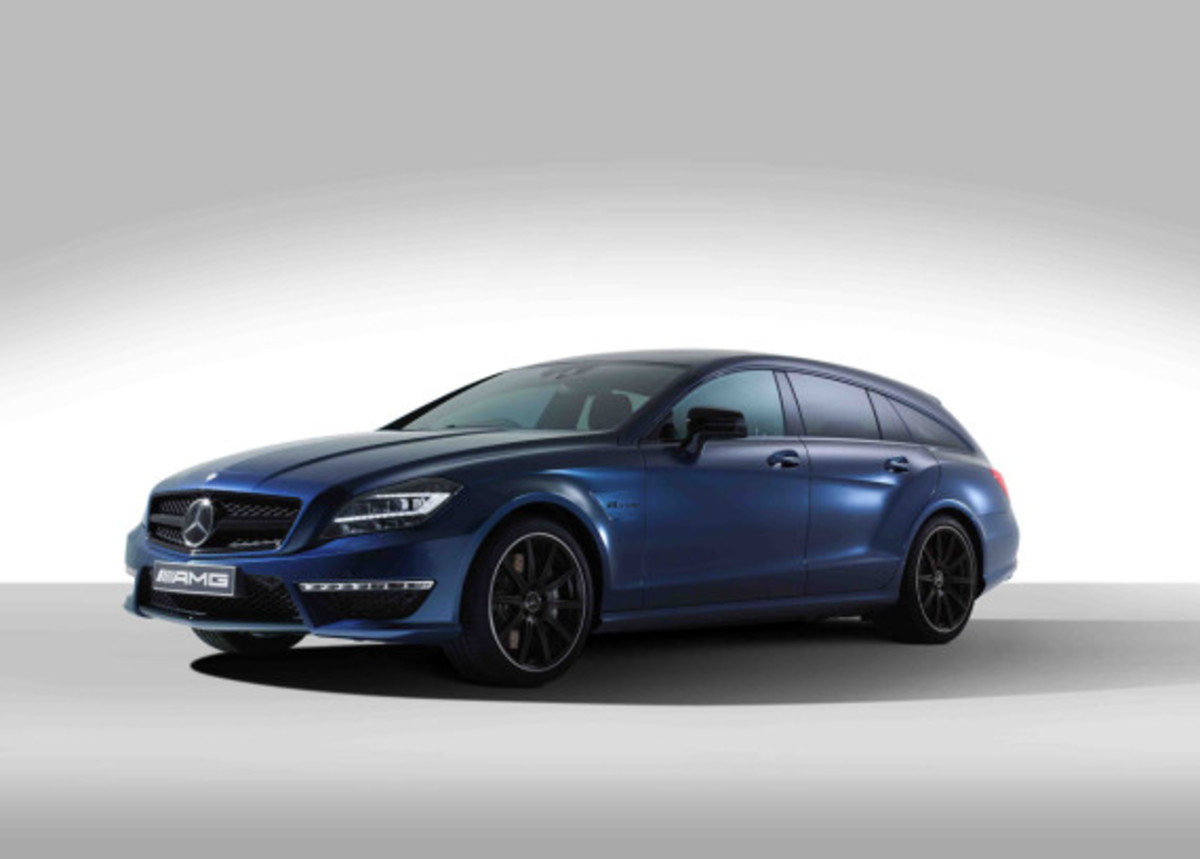 mercedes-benz-cls63-amg-shooting-brake-by-spencer-hart-04