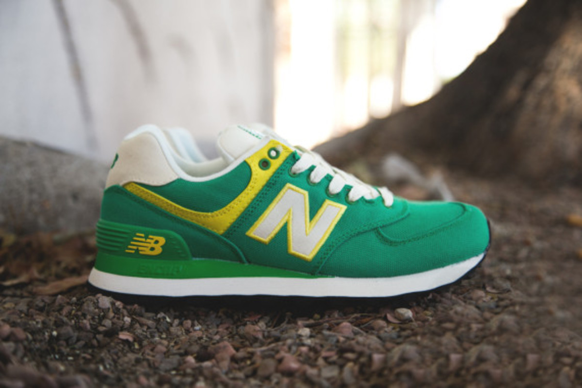 new-balance-womens-rugby-pack-10