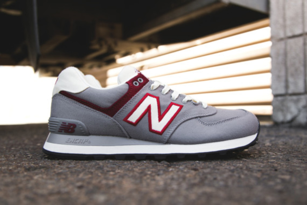 new-balance-mens-rugby-pack-16
