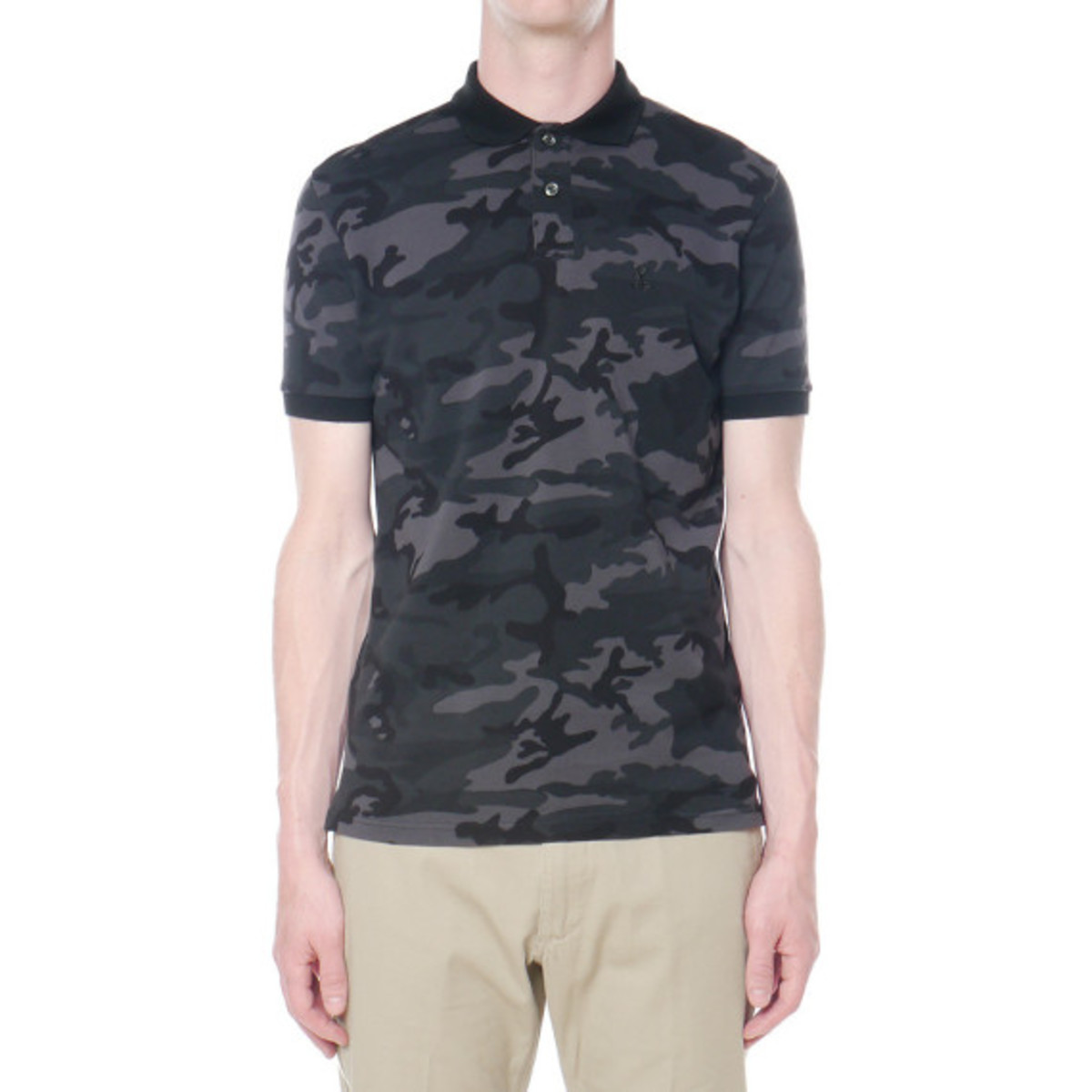 sophnet-camouflage-seed-stich-polo-shirt-03