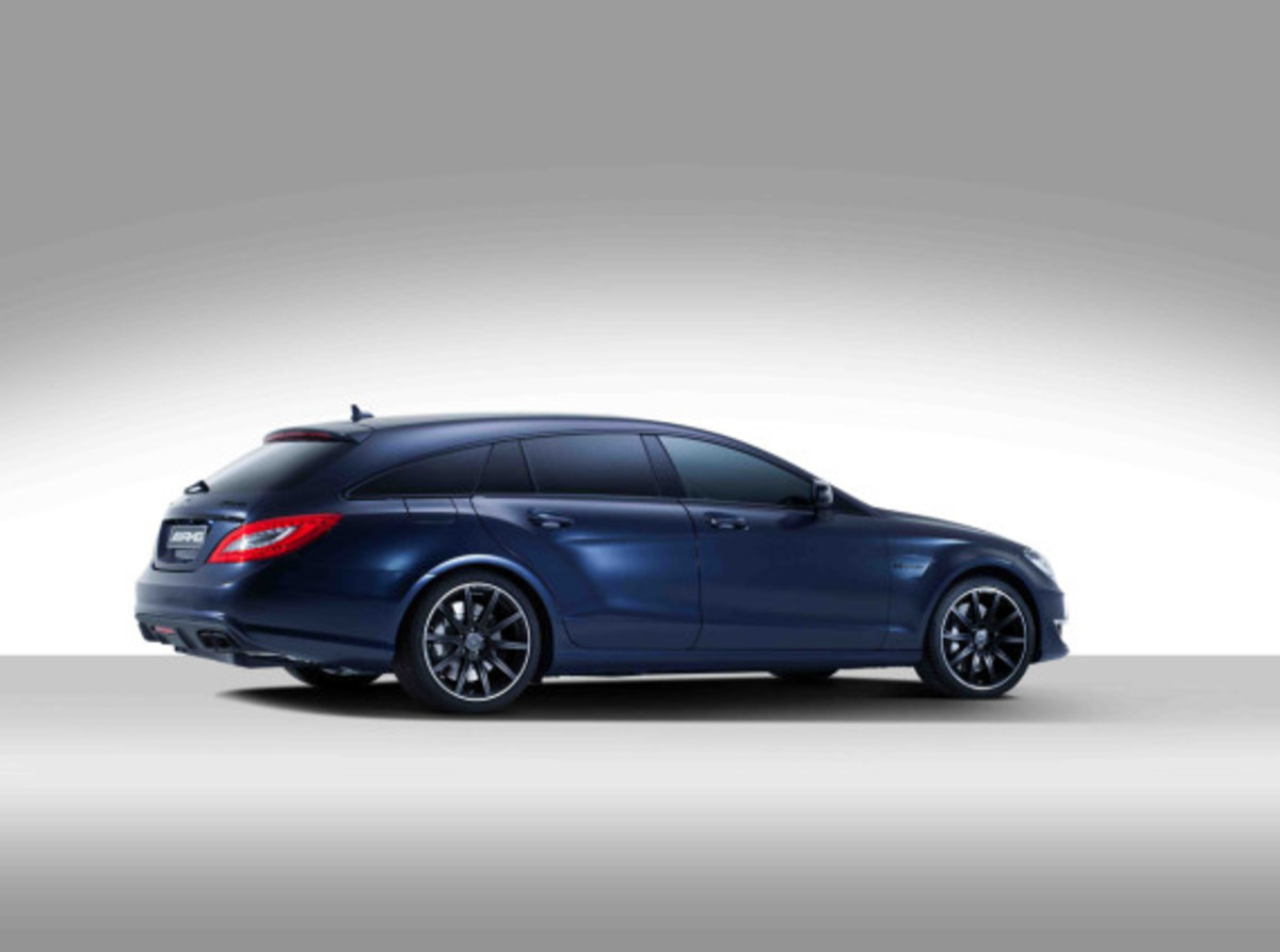 mercedes-benz-cls63-amg-shooting-brake-by-spencer-hart-03