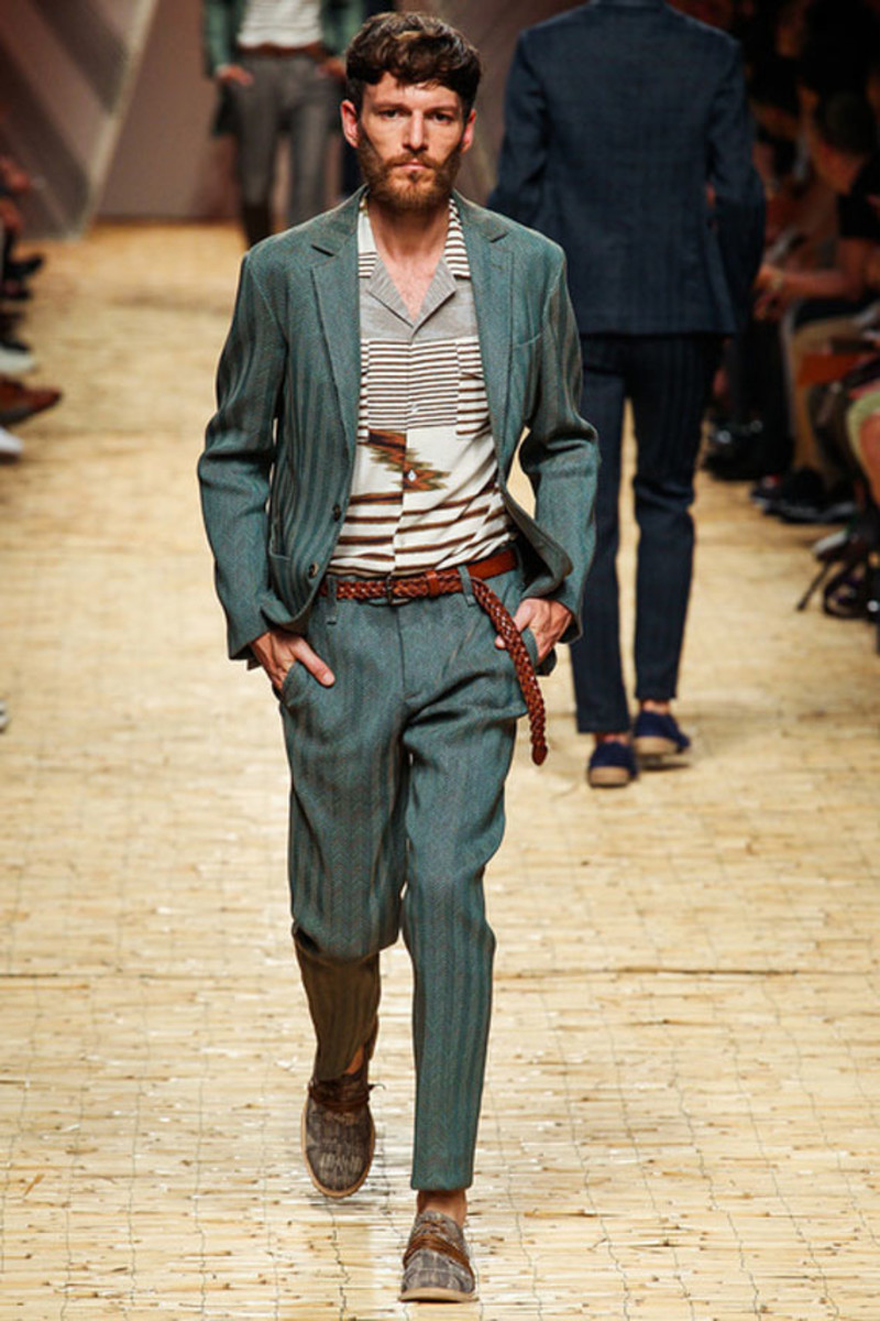 missoni-spring-2014-menswear-collection-41