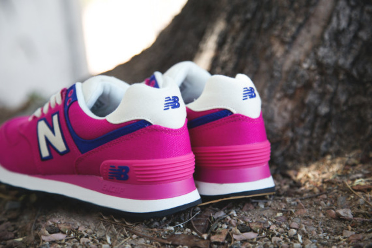 new-balance-womens-rugby-pack-05