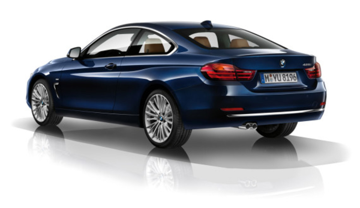 2014-bmw-4-series-coupe-29