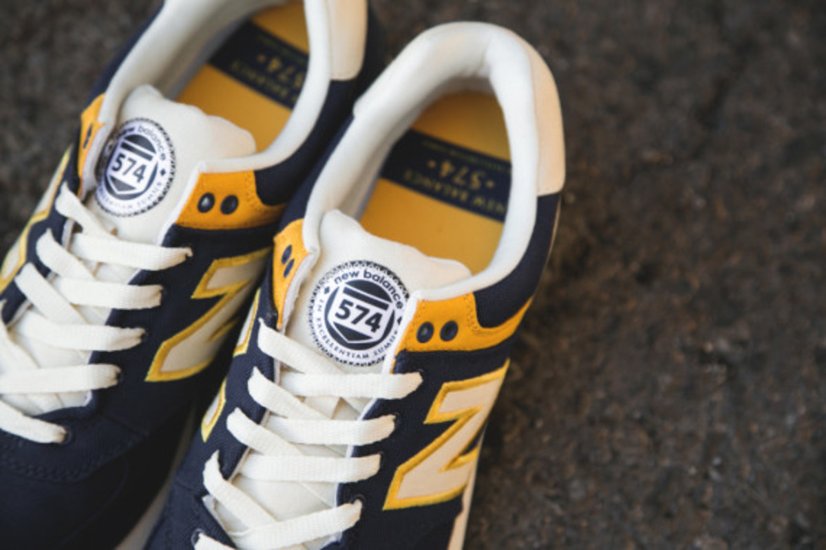 new-balance-mens-rugby-pack-09