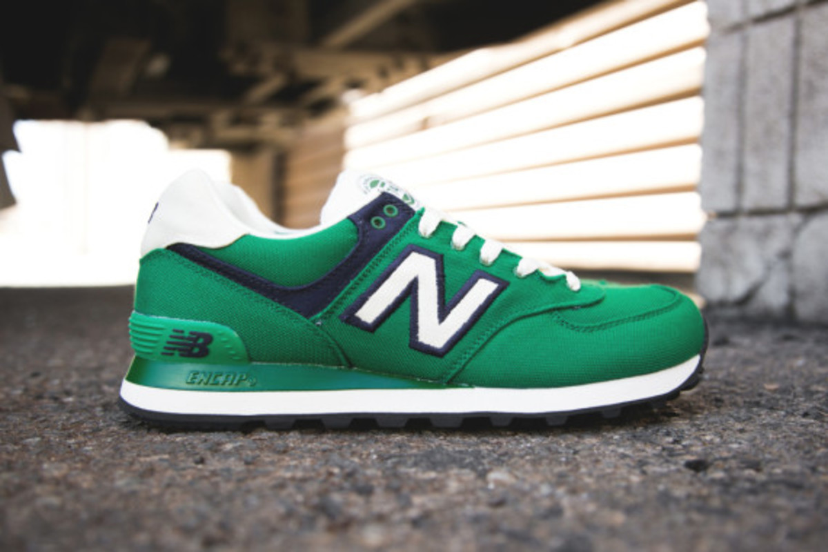 new-balance-mens-rugby-pack-02