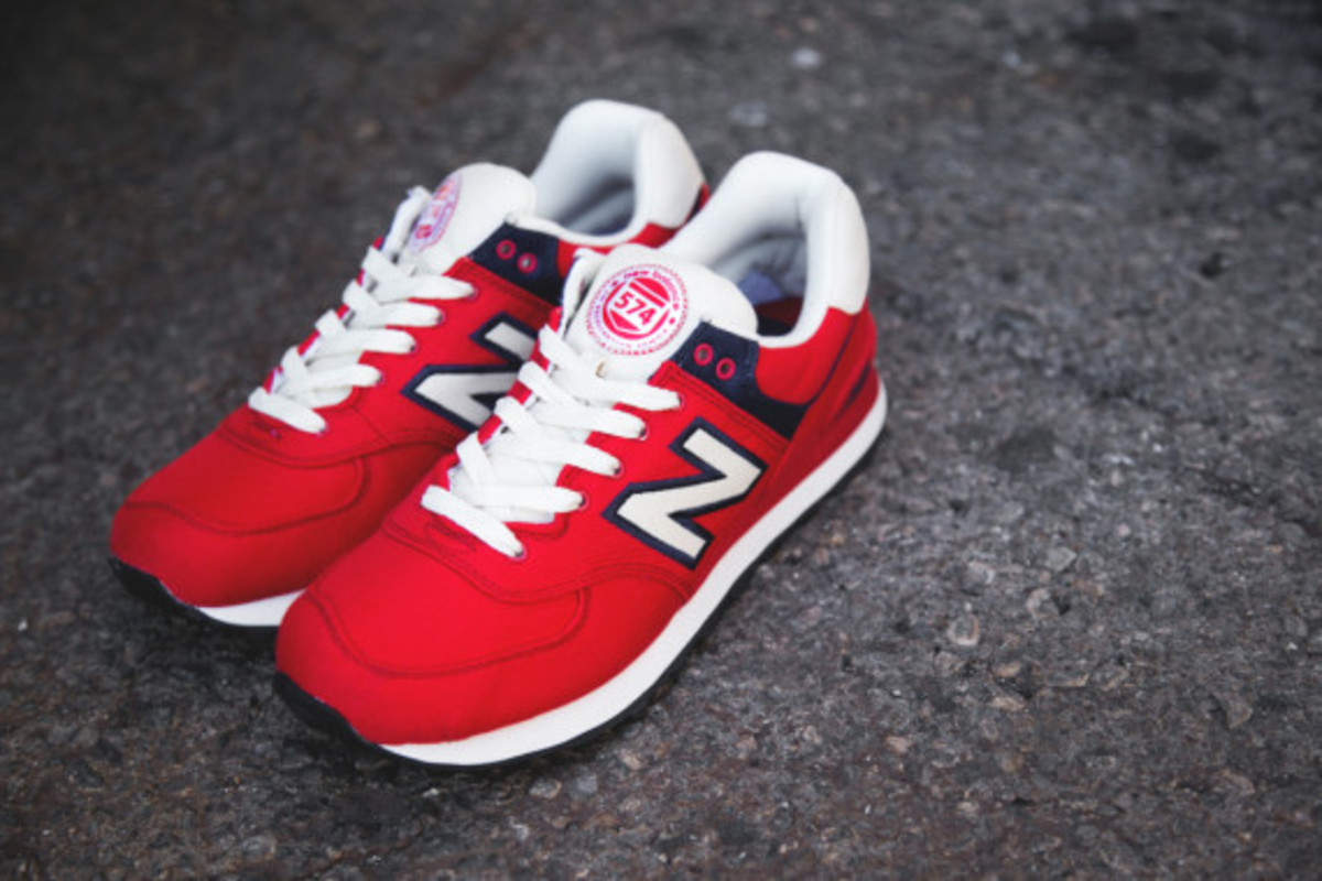new-balance-mens-rugby-pack-13