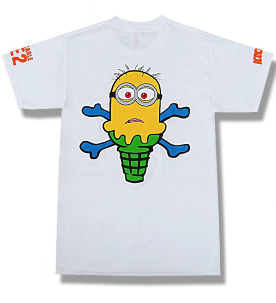 despicable-me-ice-cream-capsule-collection-03