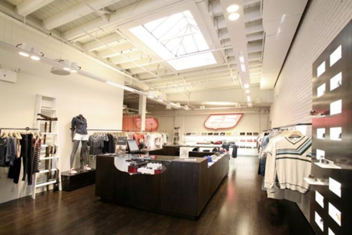 Freshness Feature: 55DSL - 281 Lafayette Street - NYC - 6