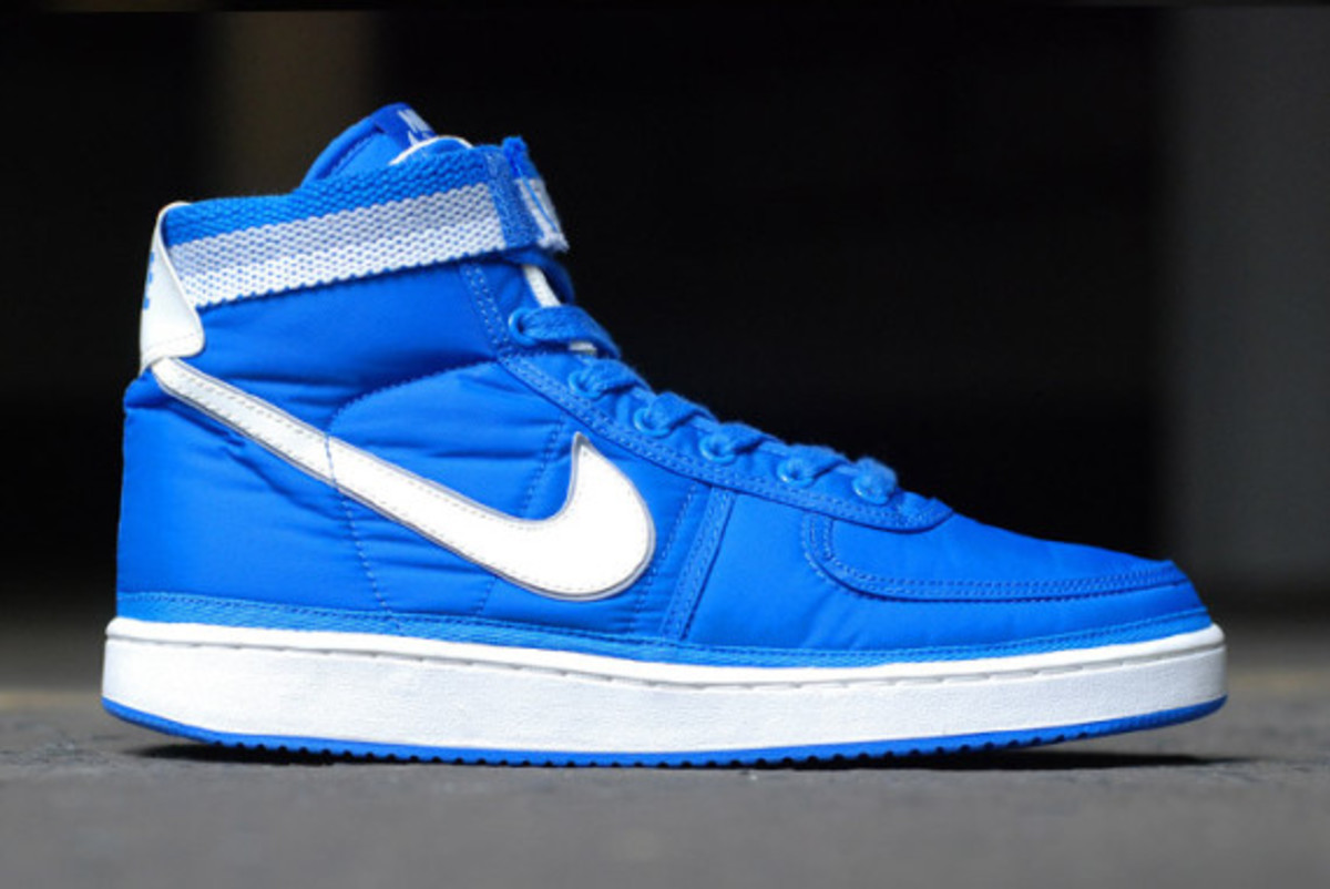 nike-vandal-high-supreme-vntg-pack-04