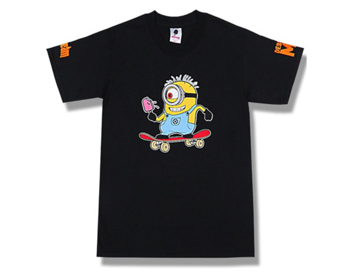 despicable-me-ice-cream-capsule-collection-01