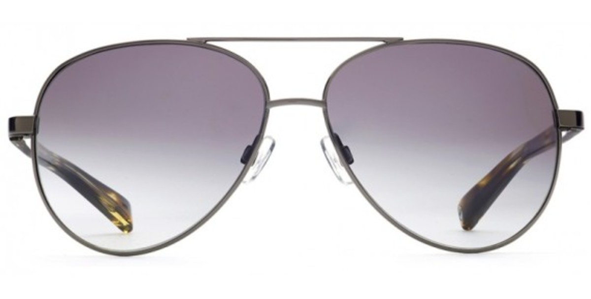warby-parker-meridian-collection-06
