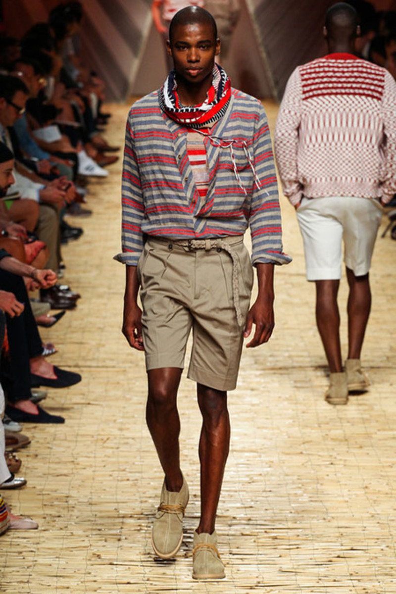 missoni-spring-2014-menswear-collection-36