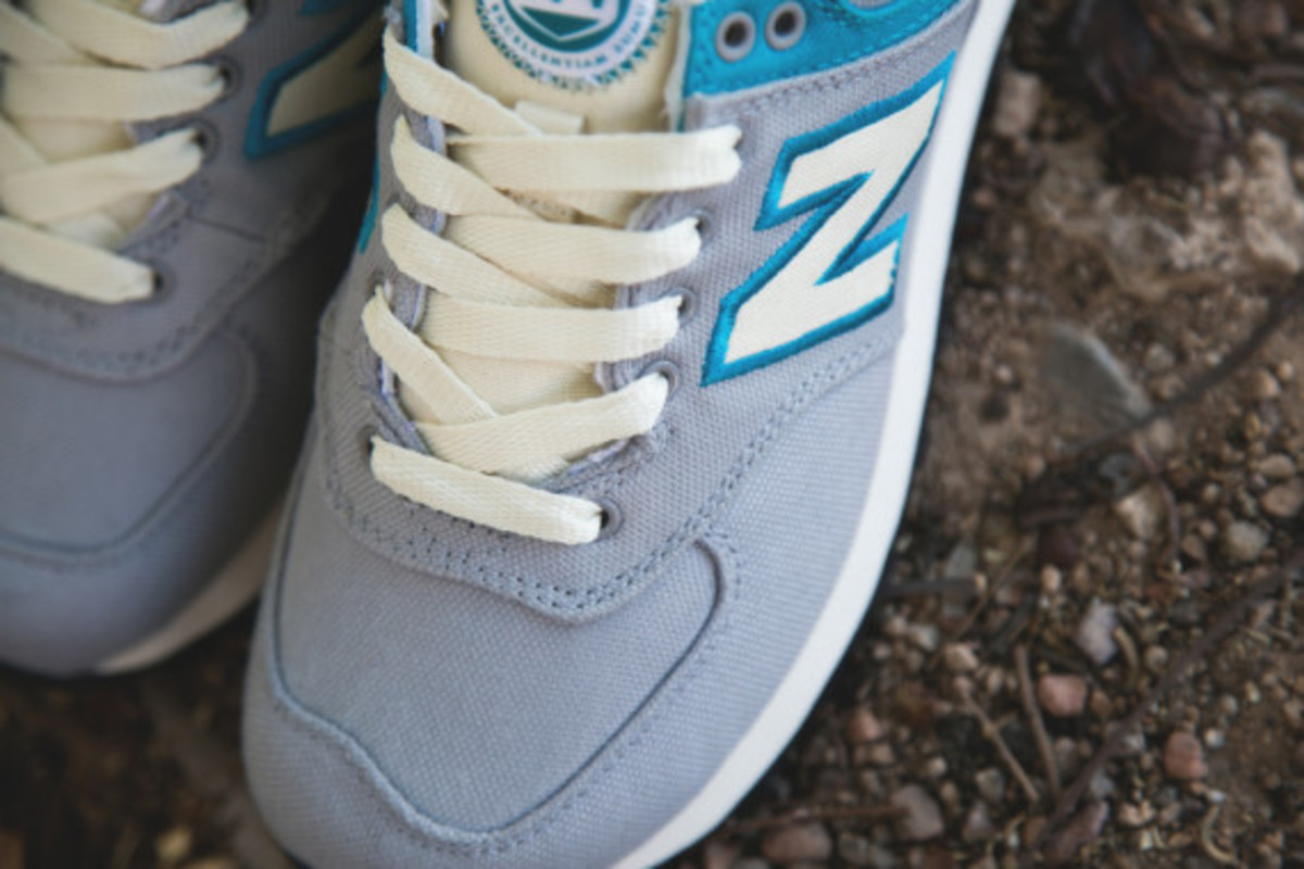 new-balance-womens-rugby-pack-09