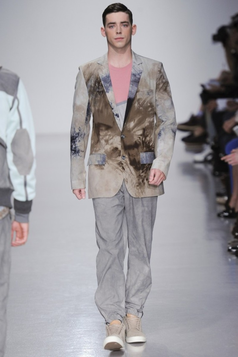 christopher-raeburn-spring-summer-2014-menswear-collection-runway-show-05