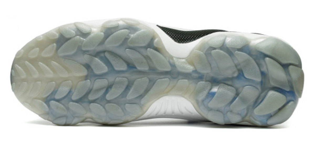 reebok-dmx-run-10-summer-2013-pack-19