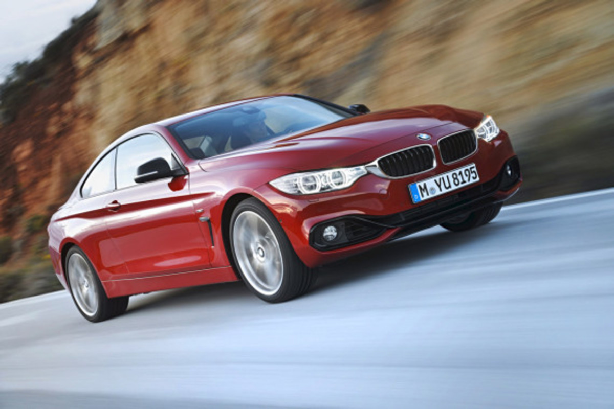 2014-bmw-4-series-coupe-02