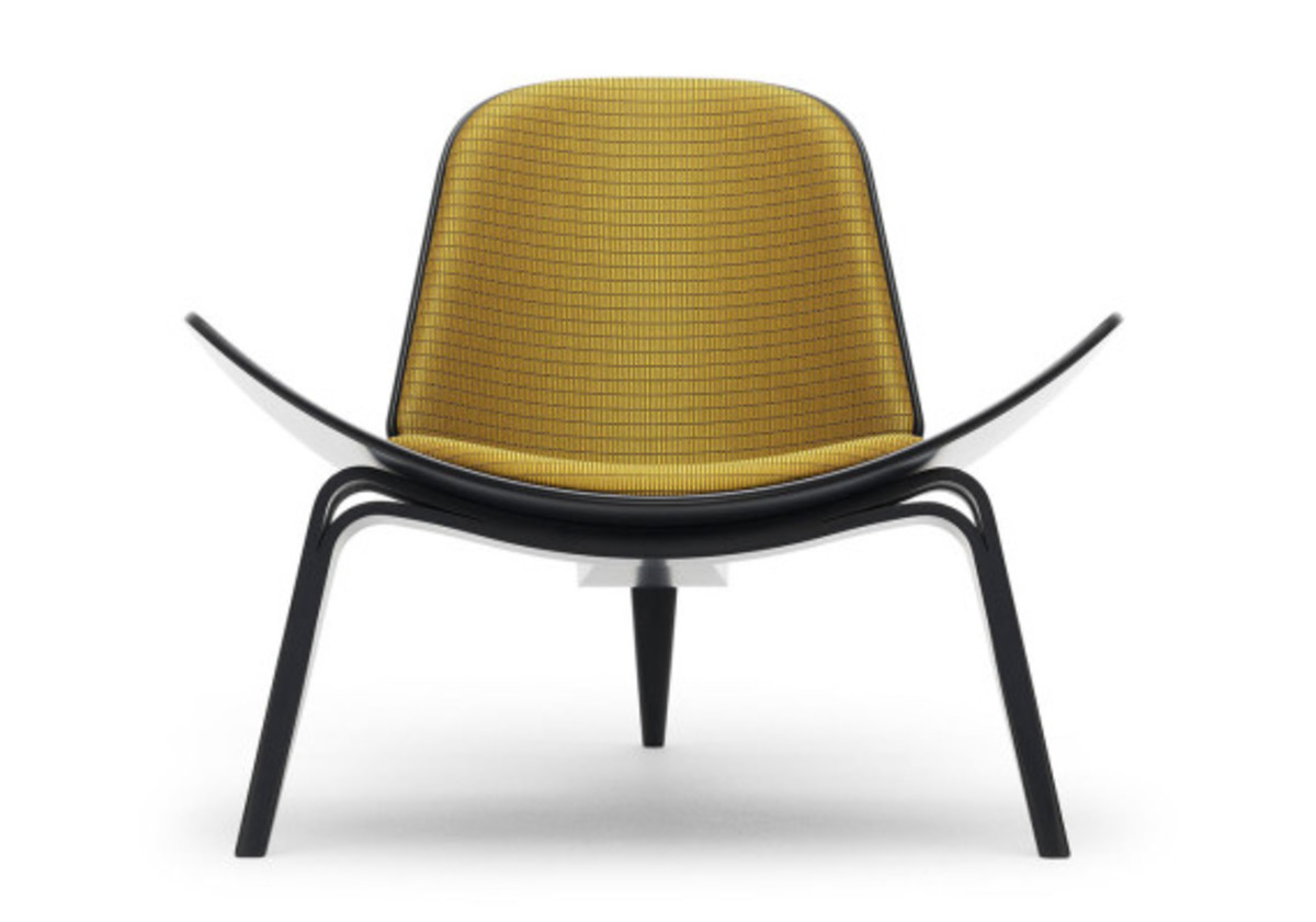 maharam-shell-chair-project-12