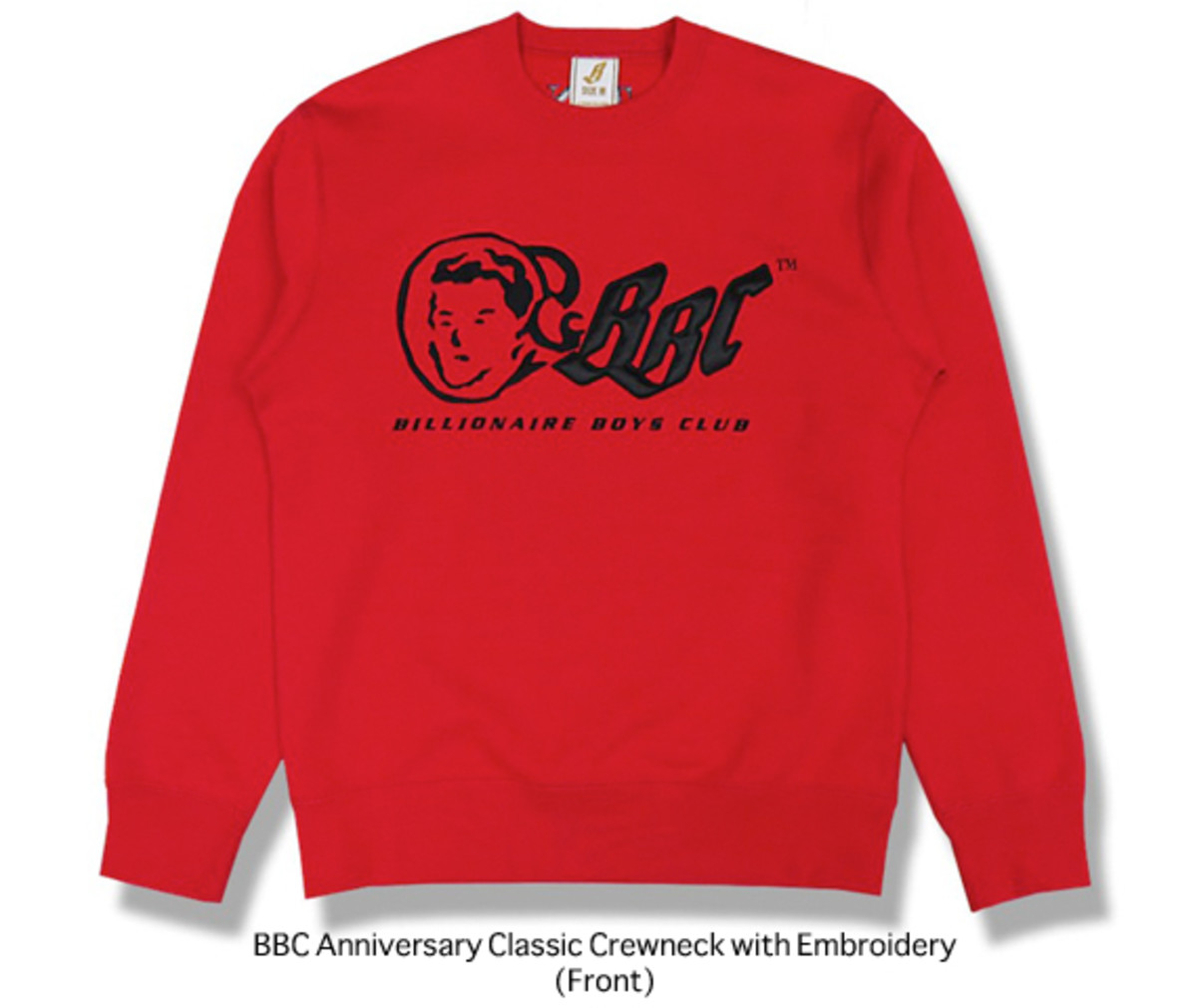 billionaire-boys-club-10th-anniversary-collection-fleece-red-front