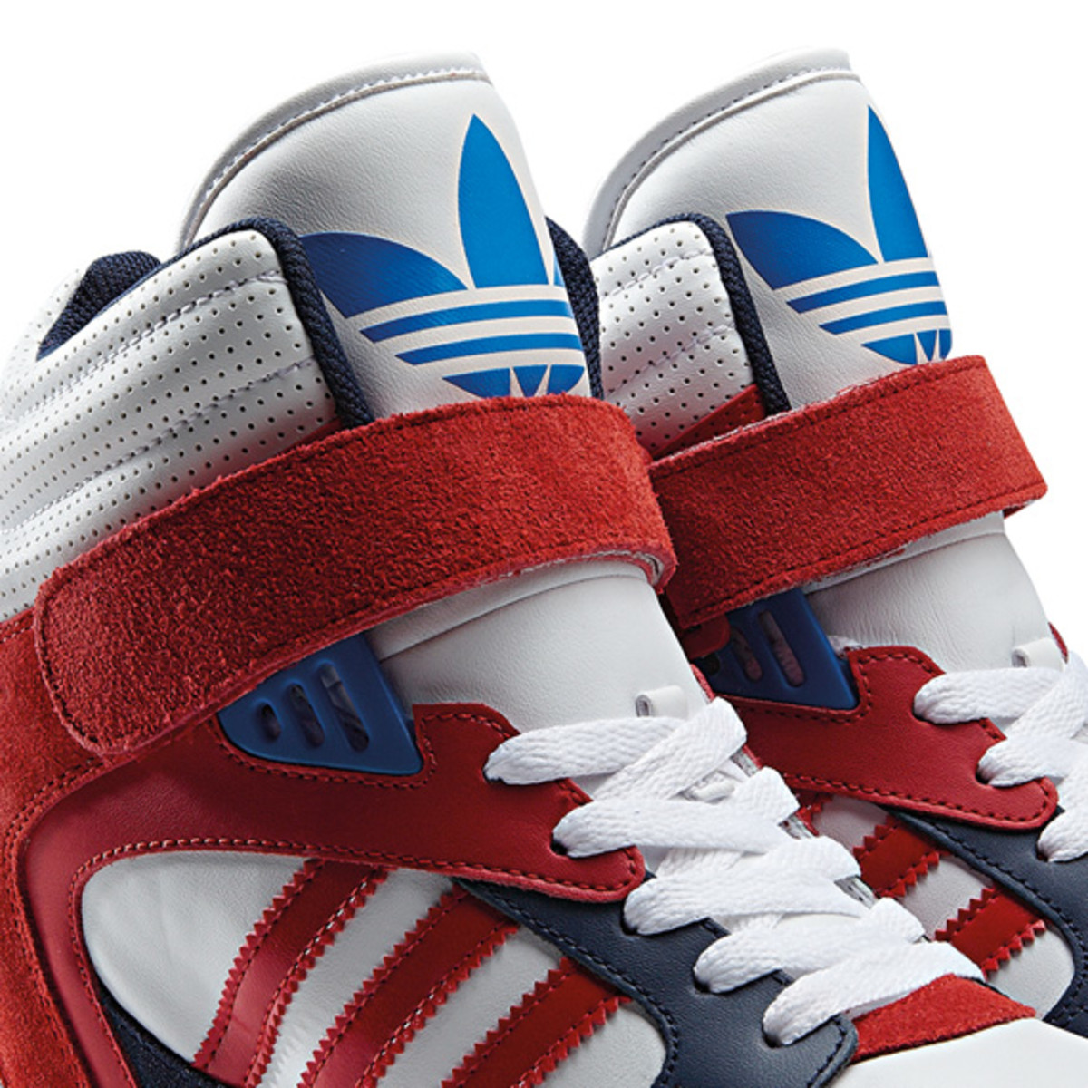 adidas-originals-womens-amberlight-up-sneaker-wedge-fall-winter-2013-g95641-02