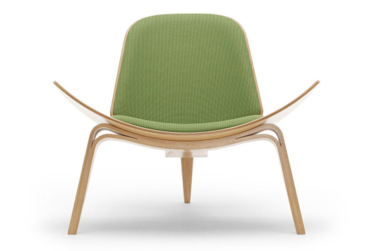 maharam-shell-chair-project-13