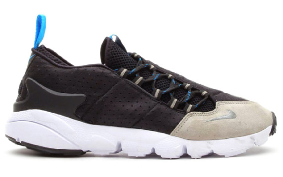 nike-air-footscape-motion-fall-2013-c
