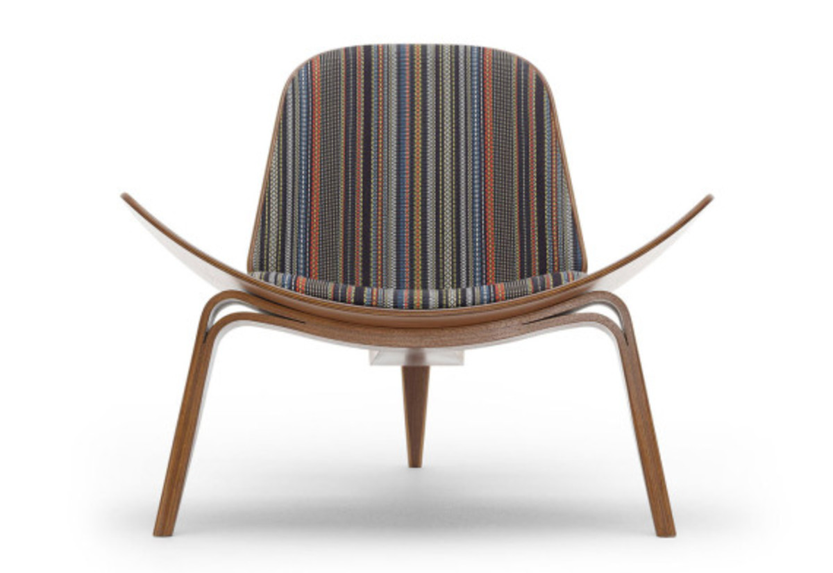maharam-shell-chair-project-20