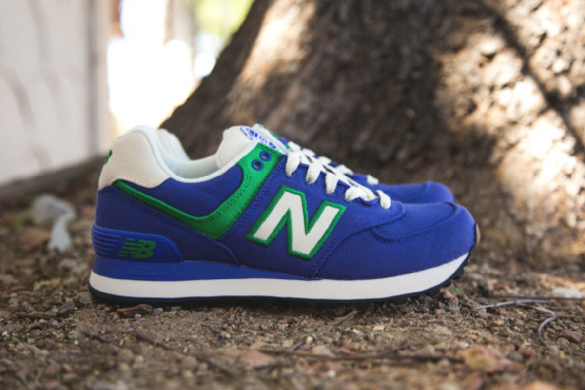 new-balance-womens-rugby-pack-14