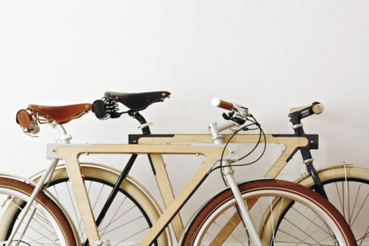 woodb-wooden-bicycles-by-bsg-bikes-03