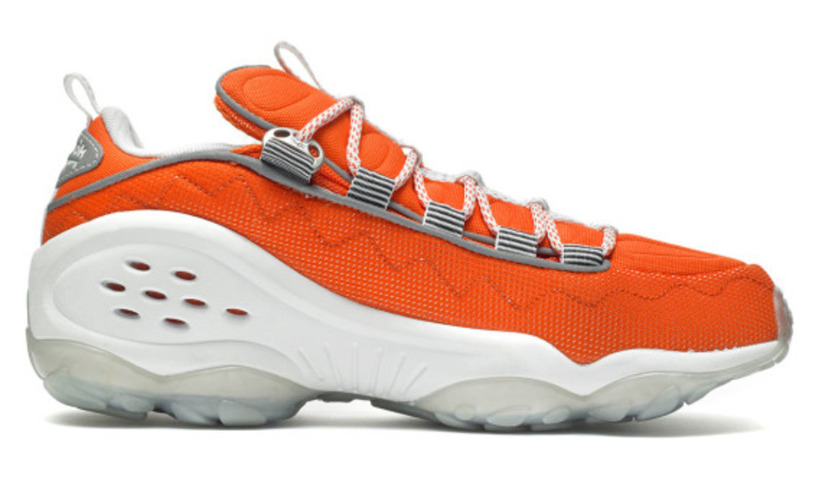 reebok-dmx-run-10-summer-2013-pack-23