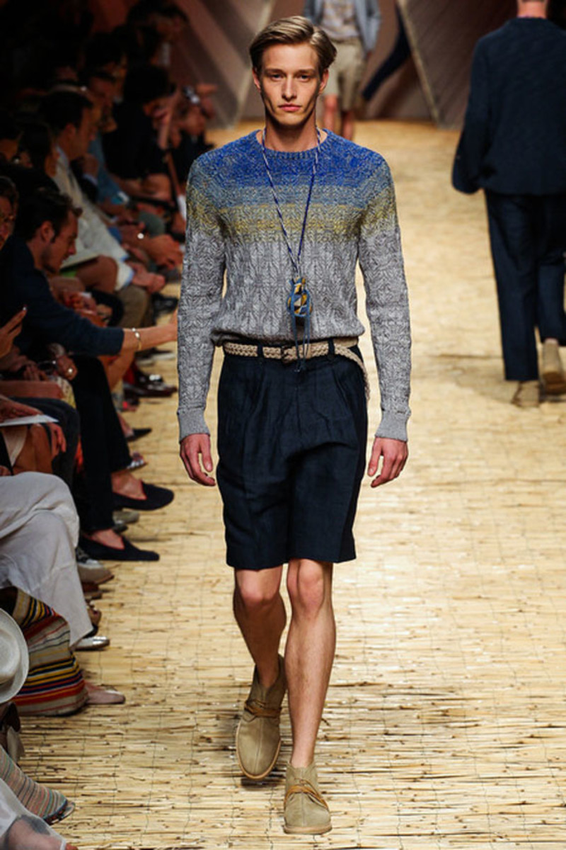 missoni-spring-2014-menswear-collection-25