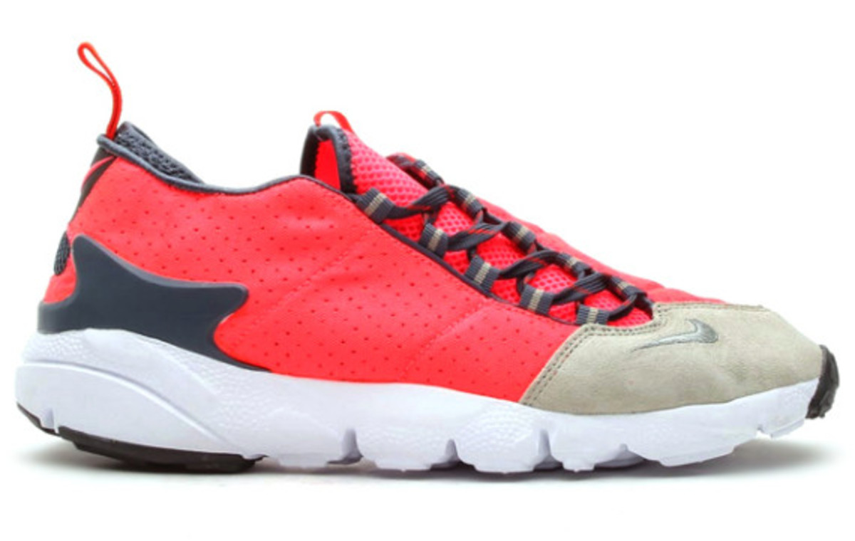 nike-air-footscape-motion-fall-2013-l
