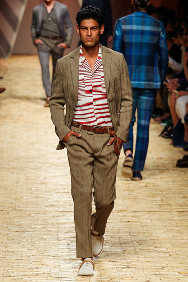 missoni-spring-2014-menswear-collection-04