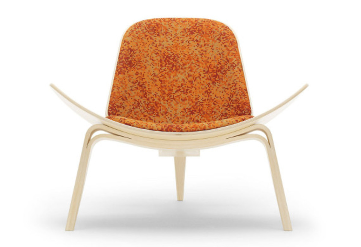 maharam-shell-chair-project-08