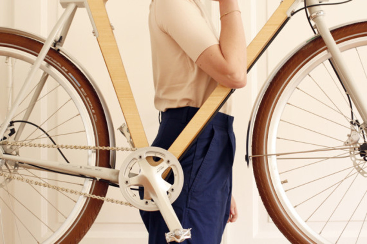woodb-wooden-bicycles-by-bsg-bikes-04